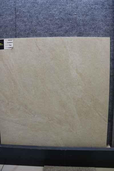 Nice 12X12 Ceiling Tile Replacement Tiny 16 X 24 Tile Floor Patterns Regular 24 X 48 Ceiling Tiles 2X4 White Ceramic Subway Tile Youthful 4X4 Ceramic Wall Tile BlackAcrylpro Ceramic Tile Adhesive Msds Kilimanjaro Porcelain Floor Tile (600X600MM)