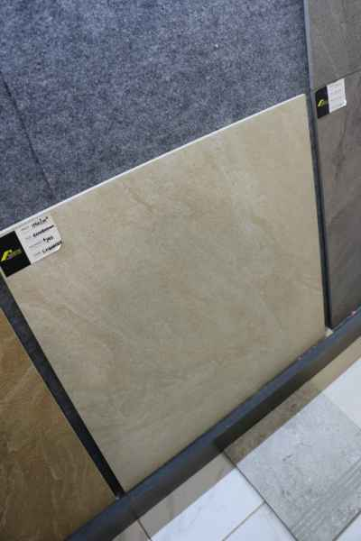 Fine 12X12 Ceiling Tile Replacement Tall 16 X 24 Tile Floor Patterns Round 24 X 48 Ceiling Tiles 2X4 White Ceramic Subway Tile Youthful 4X4 Ceramic Wall Tile BlueAcrylpro Ceramic Tile Adhesive Msds Kilimanjaro Porcelain Floor Tile (600X600MM)